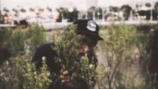 Ahwlee dublab set (audio)