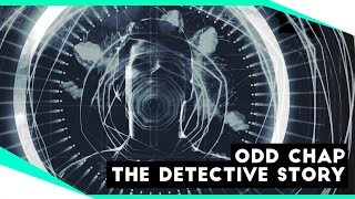 [Swing Trap] Odd Chap - The Detective Story