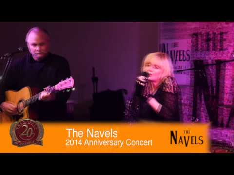 Xxx Mp4 The Navels Unplugged Cover Landslide 720p 3gp Sex