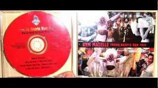Kym Mazelle - Young hearts run free (1996 Main vox)