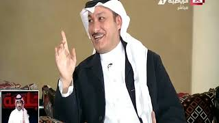 Saudi Sport 2017-12-11فيديو برنامج #الجلسة يوم الاثنين