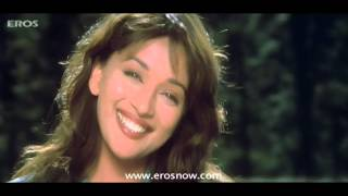 Tanhai Tanhai Video Song   Koyla HD
