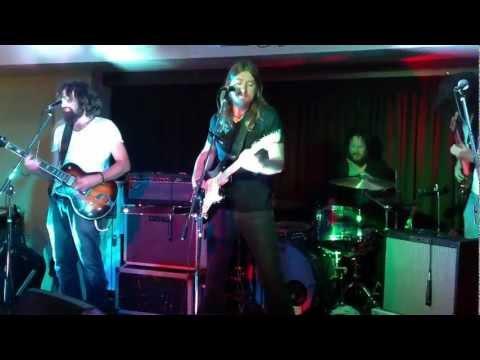 Xxx Mp4 Adam Eckersley Band Love Strike Live Coast Hotel Budgewoi 27th January 2013 3gp Sex