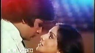 Chookar Mere Mann Ko Kiya | Kishore Kumar , Vocal Cover By Stephen Qadir