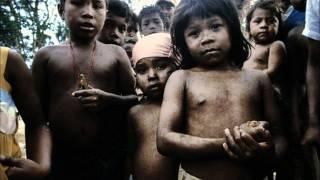first peoples-raffi