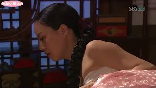 Lesbian Scene_The Painter of the Wind 6