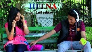 Tamil Short Film  2015 HELNA   Tamil Short Movies 2015