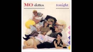 Mo-Dettes ''Tonight''