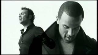 Craig David feat. Nek - Walking Away [Video Oficial HD]