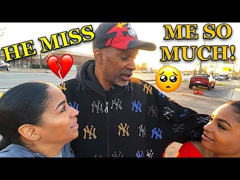 LAWSUIT JERRY WANT TO BE MYRESHATV STEPDAD AND MORE! -VLOGMAS DAY 13