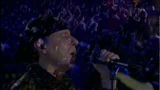 Wind Of Change (Live in Lisboa) (HD) - Scorpions