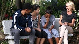 Durbanville Children's Home Promotional Video - 2015