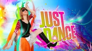 Lady Gaga - APPLAUSE | Just Dance 2014