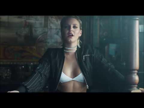 Clean Bandit - Rockabye ft. Anne Marie (WITHOUT SEAN PAUL)
