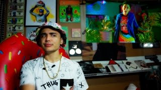 ToppDogg - THE BEAT MV Reaction