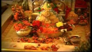 Nain Teri Maa Naina Devi [Full Song] Rang Lagga Maiya Tere Laal