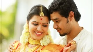 Kerala Hindu Wedding KIRAN & RAJASREE  Bespoke Wedding Films..
