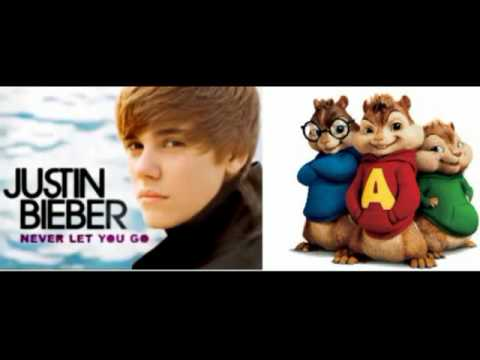 Eenie Meenie- Justin Bieber ft. Sean