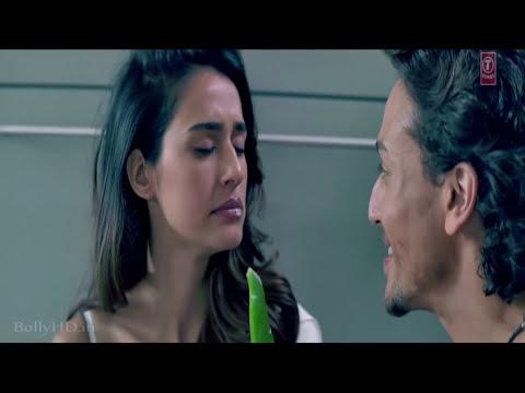 Befikra   Full Video Tiger Shroff   Disha Patani   720p HD songs