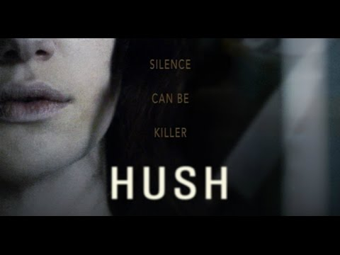 Xxx Mp4 Hush 2016 Watch Full Movie 3gp Sex
