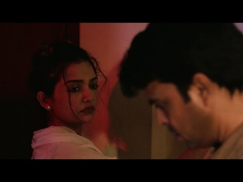 Xxx Mp4 June Malia With Unknown Man In Bedroom 1 1 3 Ora Tinjon New Bengali Full Movies 2017 Scene 3 3gp Sex