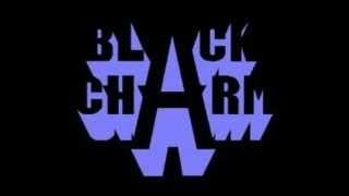 BLACK  CHARM 2  =  Ashley Ballard - Hottie