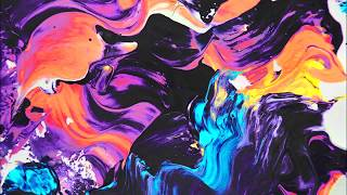 Bring Me The Horizon - That's The Spirit (Full album stream vinyl LP)