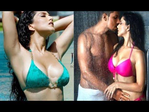 Xxx Mp4 Zara Sa Jannat Sunny Leone Emraan Hashmi Deepshikha 3gp Sex