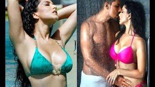 Zara Sa | Jannat | Sunny leone | Emraan Hashmi | Deepshikha