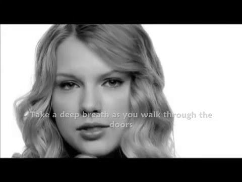 Xxx Mp4 Fifteen Taylor Swift Lyrics 3gp Sex