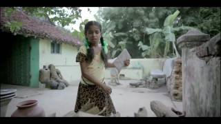 Very Sad song daughter's father love by Danish Rahman