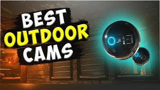 BEST Outside Valkyrie Cam Locations - Rainbow Six : Siege