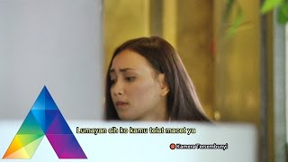 KATAKAN PUTUS - Cowok Pengingkar Janji (09/05/16) Part 1/4