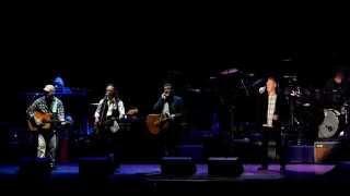 Desparado - Don Henley - Eagles - Lake Tahoe, Nevada 2014