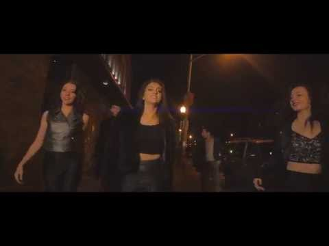 Xxx Mp4 Zach Matari Save Me Official Video Day One EP 3gp Sex