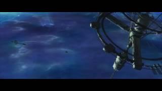 Solaris (2002) - Planet Solaris S.S.