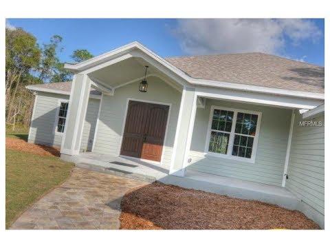 XXXX Irish Ter, North Port, FL 34288 | MLS# C7240125 | Homes For Sale in North Port, FL