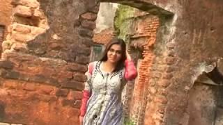 Bangla Natok.Kuasai Dhaka(pramo)দেখুন রোম্যানটিক সিরিয়াস  নাটক-নিলয়,মিমো,শানু।