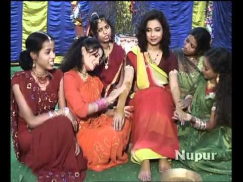Xxx Mp4 Baba Ho Baba Sagun Biyah And Bidai Geet Bhojpuri Marriage Songs 3gp Sex