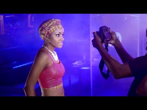 Xxx Mp4 Making Off PAT COOL Feat BEBI PHILIP Avec NATHALIE KOAH Venant Du Ciel 3gp Sex