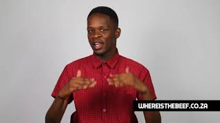 Zakwe – Sebentin ft  Cassper Nyovest & Musiholiq Reviewed by TheOveryt