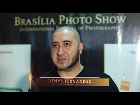 Xxx Mp4 Vídeo Da Festa De Premiação 2016 Brasília Photo Show 3gp Sex