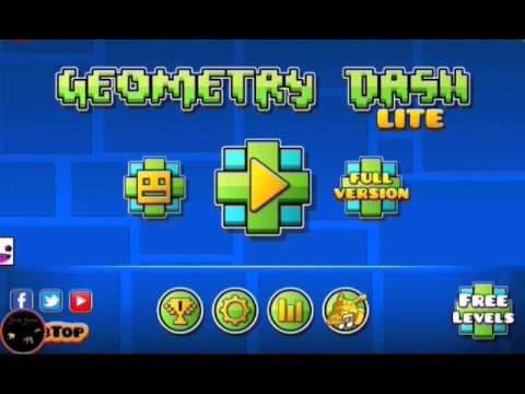 Xxx Mp4 Geometry Dash Lite Base After Base Nivel5 3gp Sex