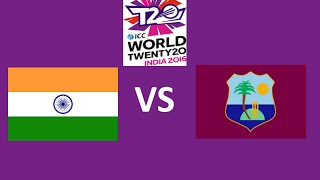 Highlights Of Experts On India vs West Indies T20 World Cup 2016
