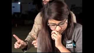 Mountain Dew Living On The Edge Season-4 Episode 25 (HD) 25 July 2013