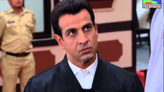 Patni Ka Badla - Episode 225 - 26th May 2013