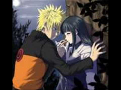 Xxx Mp4 Naruto Is Never Gonna Give Hinata Up Rick Astley Song 3gp Sex