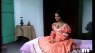 A escrava Isaura-capitulo 6-pt3