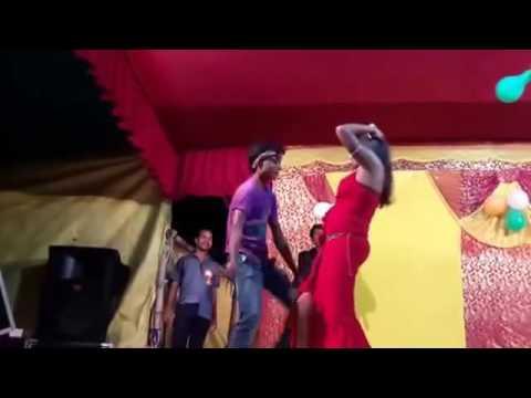 Xxx Mp4 Noipur Hot Dance Hangama 2016 3gp Sex