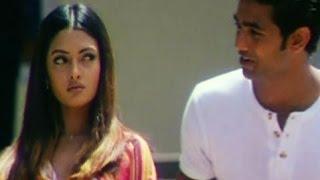 Funny Comedy Scenes In Jhankar Beats | Riya Sen, Shayan Munshi | Bollywood Comedy Scenes 2015